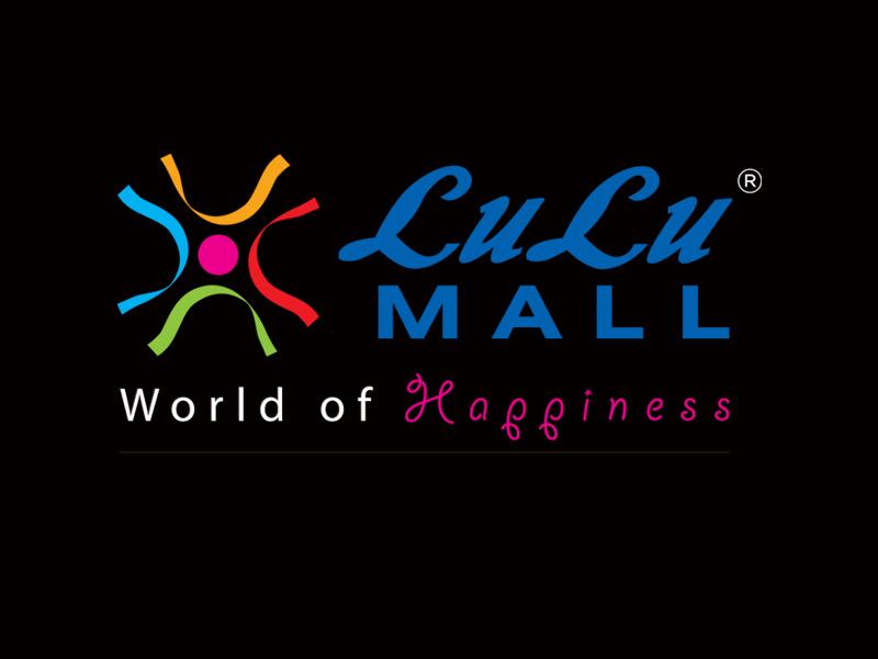 Lulu – A World Of Happiness!